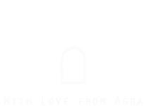 White Logo ISOVI Silver Jewellery